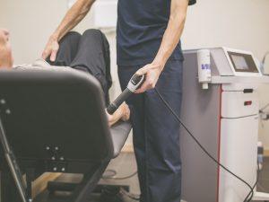 Polipai Gimdoje Formavimosi Priežastys Simptomai Gydymas Pasekmės  Prevencija